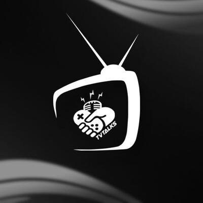 Tv Talks
