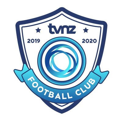 TVNZ Football Club