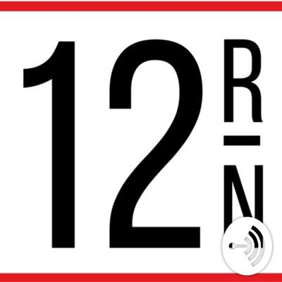 The Twelve Round News Podcast