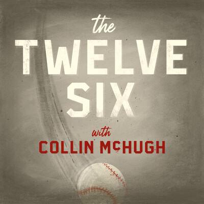 The Twelve Six Podcast