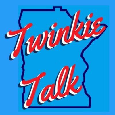 Twinkie Talk