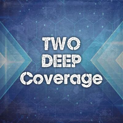 Two Deep Coverage