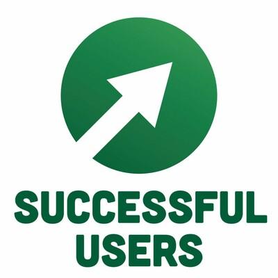 Successful Users