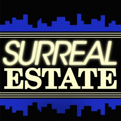 Surreal Estate