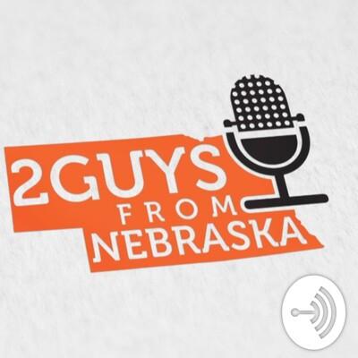 Two Guys From Nebraska