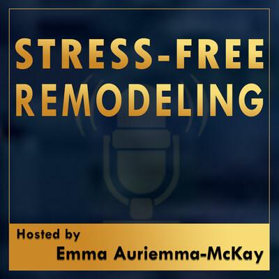 Stress-Free Remodeling