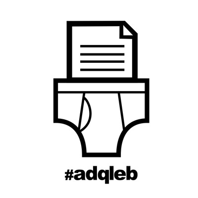 ADQLEB