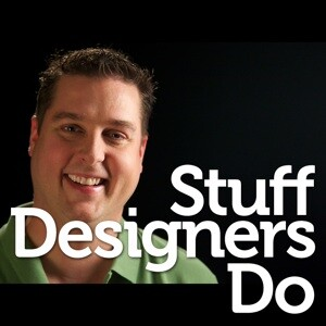 Stuff Designers Do | Design Fundamentals for Everyone