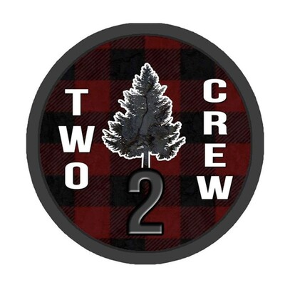 Two Spruce Crew Podcast