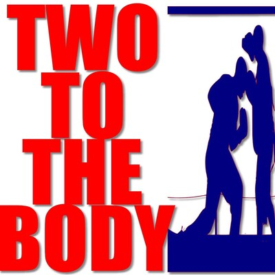 Two to the Body