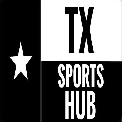 TX Sports Hub