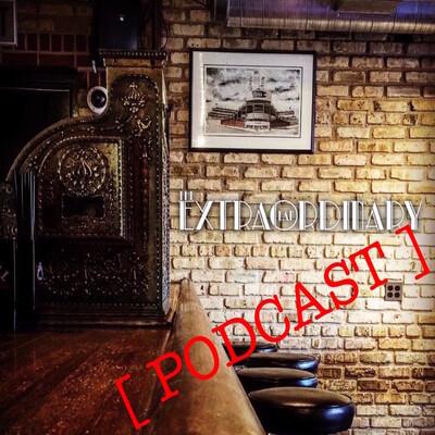TXF Podcast -