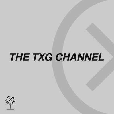 The TXG Podcast