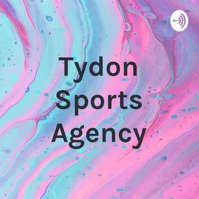 Tydon Sports Agency