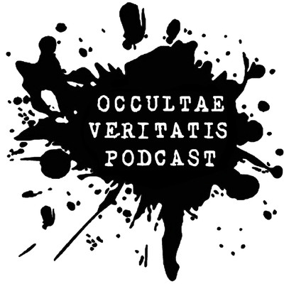 Occultae Veritatis Podcast - OVPOD