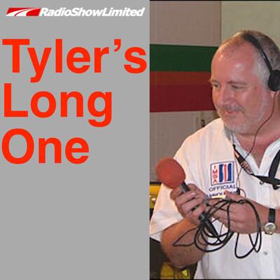 Tyler's Long One