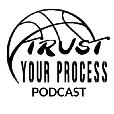 The TYP Podcast