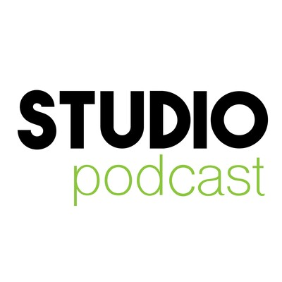 STUDIO podcast