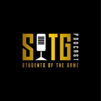 Students Of The Game - Podcast