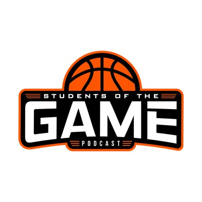 Students Of The Game Podcast
