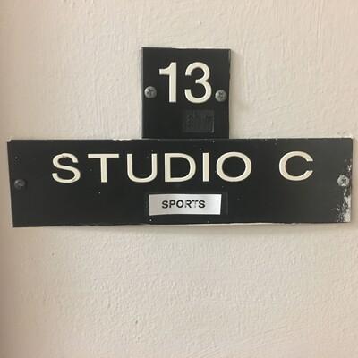 Studio C Sports