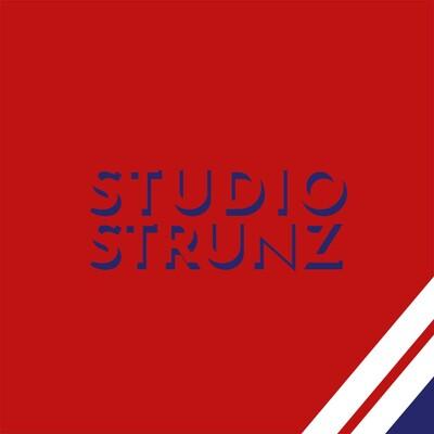 Studio Strunz Podcast