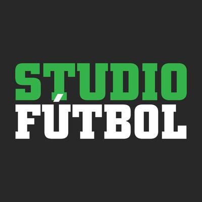 StudioFutbol Podcast