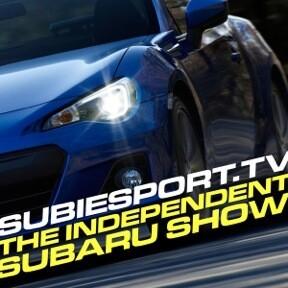 Subiesport TV