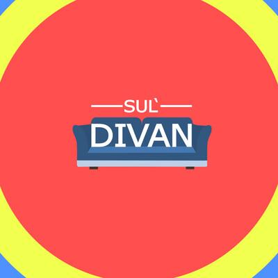 Sul' Divan