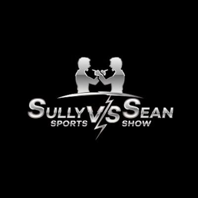 Sully vs Sean Sports Show