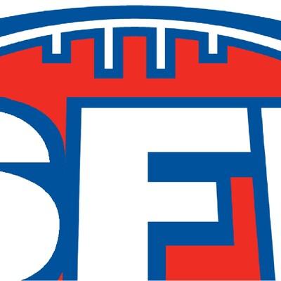 Sunday Funday League Podcast