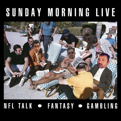Sunday Morning Live