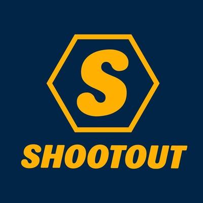 Sunday Shootout