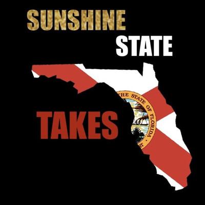 Sunshine State Takes
