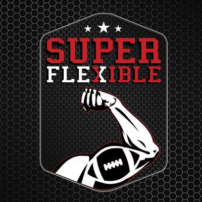 Super Flexible