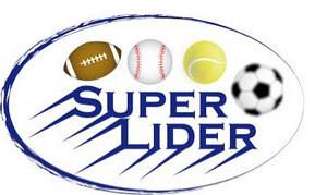 Super Líder Deportes (Podcast) - www.poderato.com/superliderdeportes