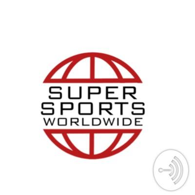 Super Sports Worldwide