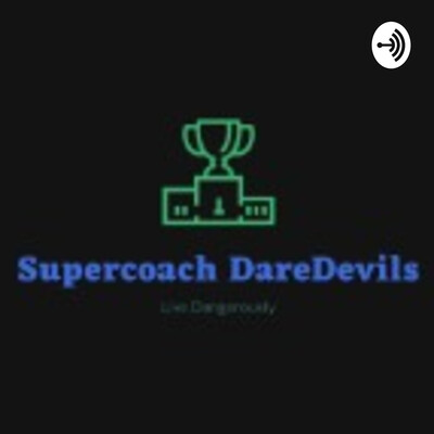 Supercoach DareDevils
