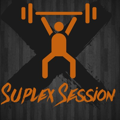 Suplex Session