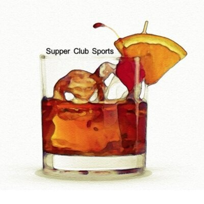 Supper Club Sports