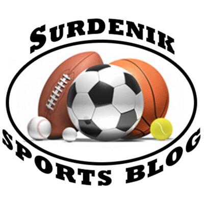 Surdenik Sports Talk