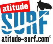 Surf:. Atitude-Surf.com