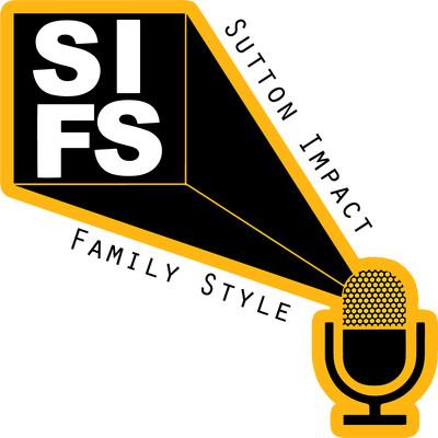 Sutton Impact Family Style
