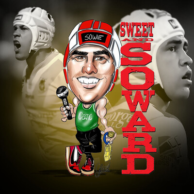 Sweet And Soward
