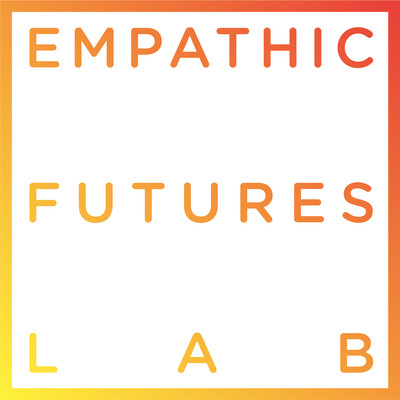 Fireside Chats with Empathic Futures Lab
