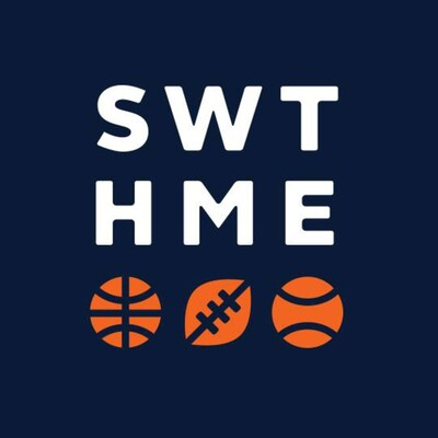Sweet Home Sports Podcast