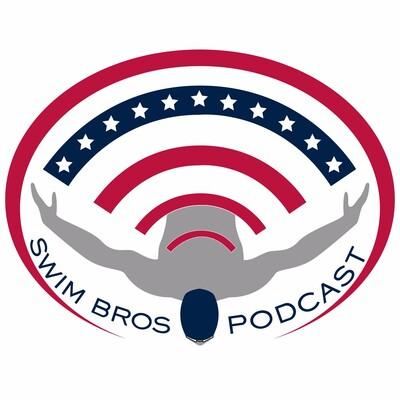 Swim Bros Podcast