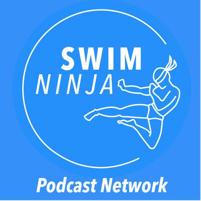 Swim Ninja