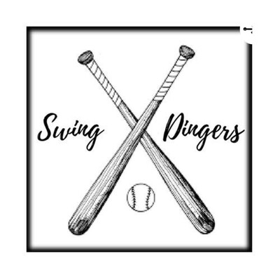 Swing Dingers Podcast