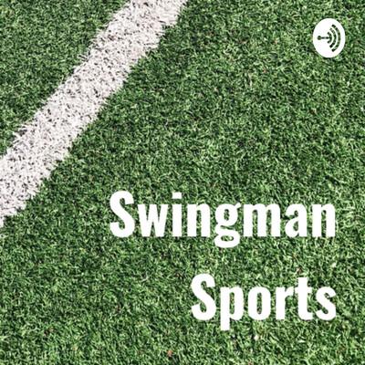 Swingman Sports